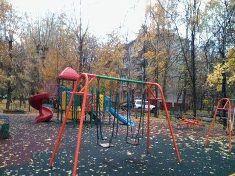 Продажа квартиры, м. Бибирево, Путевой проезд - Фото 2