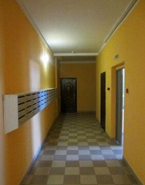 Продажа 1-К квартиры В новом элитном доме - Фото 1