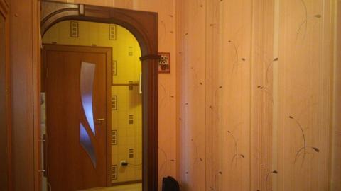 Продам 1-к квартиру в г. Балабаново, 32 м2 - Фото 2