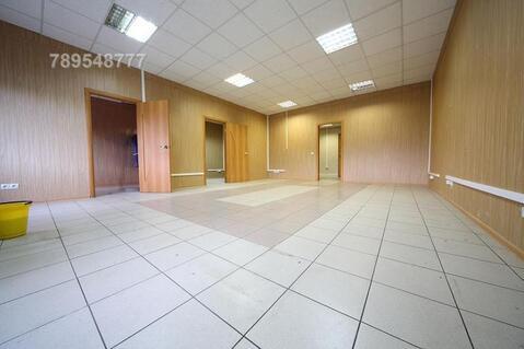 Предлагается на продажу производственно-складской комплекс площадью 10 - Фото 4