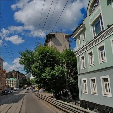 Продажа квартиры, м. Красносельская, Ул. Краснопрудная - Фото 3