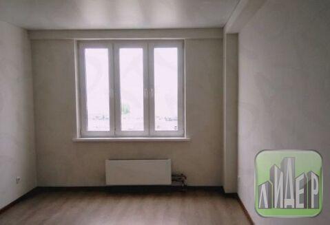 2 комнатная в элитном Ленина 31 - Фото 4