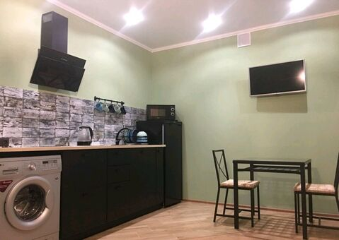 Посуточная аренда квартир - Фото 2