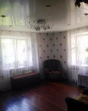 Продается трехкомнатная квартира на бульваре Энтузиастов - Фото 3