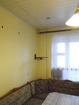 Элитная квартира в Калуге - Фото 4