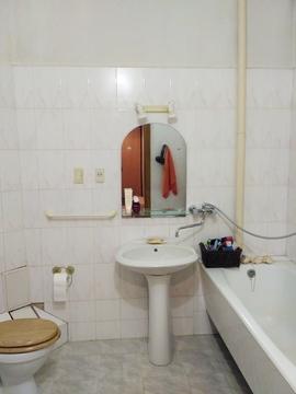 3х комнатная квартира на ул. Мичурина, д.8. Сталинка - Фото 4