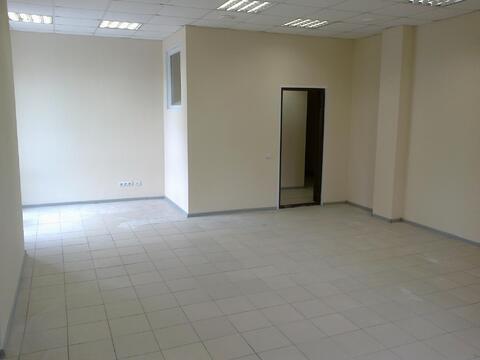 Офис 36 кв.м Бебеля 63 - Фото 2