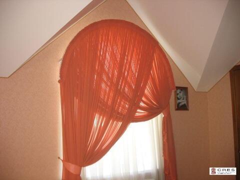 Продается Дом в Щапово 450м2 - Фото 4