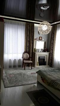 Продам 3-х комнатную квартиру в Тосно, ул. М. Горького, д. 25. - Фото 3