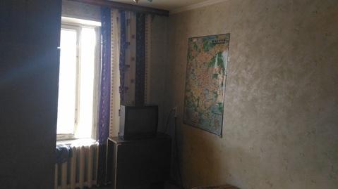 Продаю 3-х комнатную квартиру м. Перово - Фото 5