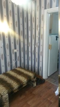 1 комнатная квартира в центре - Фото 4