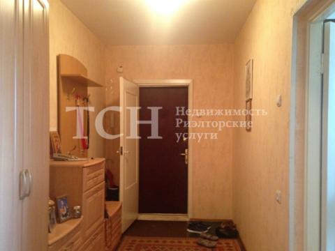2-комн. квартира, Мытищи, ул Силикатная, 49к2 - Фото 5