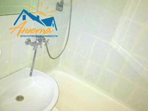 Аренда 1 комнатной квартиры в городе Обнинск улица Курчатова 40 - Фото 4