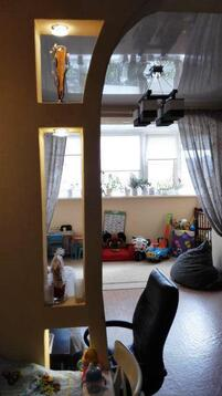 1 к. квартира-студия в г.Королев в элитном доме - Фото 4