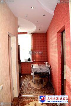 Продажа квартиры, Кемерово, Бакинский пер. - Фото 1