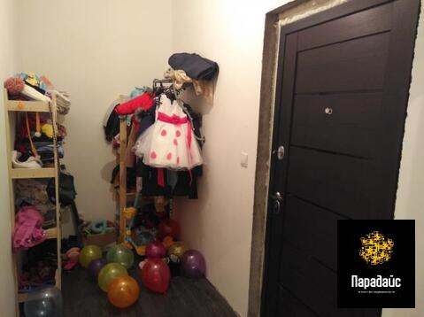 Продается 1комн. квартира в ЖК «Зеленоградский» - Фото 5