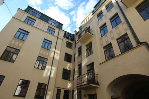 255 000 €, Продажа квартиры, Купить квартиру Рига, Латвия по недорогой цене, ID объекта - 313139549 - Фото 1