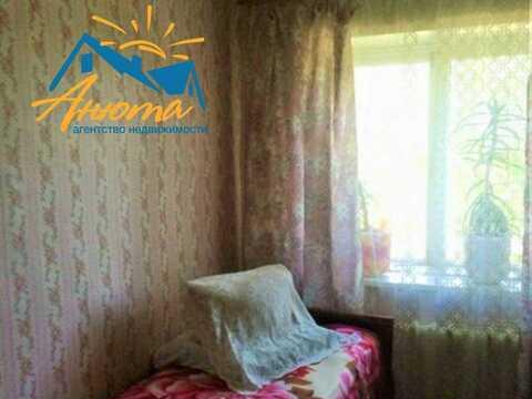 3 комн. квартира в Жуково Калужская 10 - Фото 3