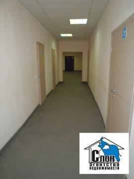 Сдаю офис 23 кв.м. в офисном здании на ул.Санфировой - Фото 2