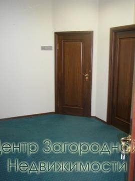 Отдельно стоящее здание, особняк, Пушкинская, 420 кв.м, класс B. м. . - Фото 4