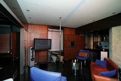Продажа 2-х комнатной квартиры 1-я Брестская ул. д. 33с2 - Фото 1