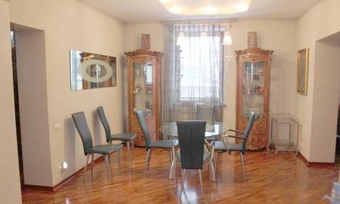 Продается коттедж. , Картмазово д, Московская улица 72 - Фото 3