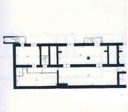 Продается торговое помещение 254 м2, г. Арзамас - Фото 5