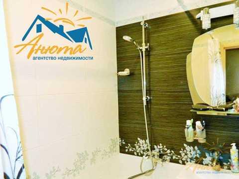 2 комнатная квартира в Жуково Юбилейная 9 - Фото 5