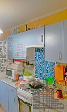 Двухкомнатная квартира с отличным ремонтом, 7 млн.руб, ЮЗАО - Фото 3