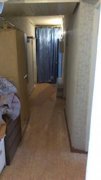 Продается 1-комната в 6-комнатной квартире - Фото 2