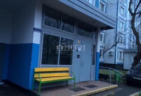 Продажа 2 комнатной квартиры м.Марьино (Донецкая улица) - Фото 2