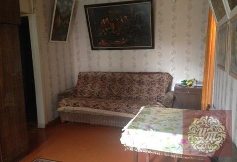 2х к кв г Наро-Фоминск ул. Мира - Фото 5