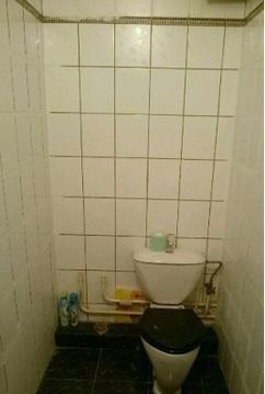 Продается 3-комнатная квартира 88.2 кв.м. на ул. Суворова - Фото 4