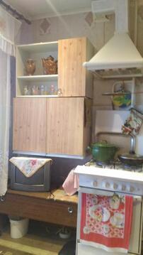 3-комнатная квартира, набережная Дмитрия Донского - Фото 4