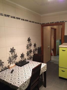 Двухкомнатная квартира на улице Сосновая - Фото 2