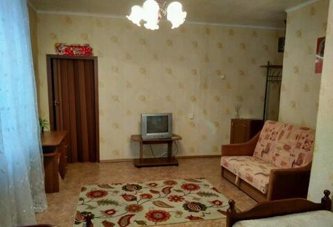 Однокомнатаная квартира г. Мытищи, ул. Крупской 7 - Фото 4