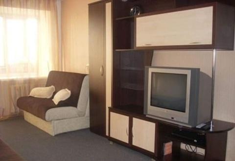 Аренда квартиры, м. Балтийская, Балтийская ул. 55 - Фото 2