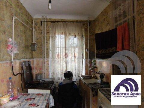 Продажа комнаты, Львовское, Северский район, Ул.Ленина улица - Фото 4