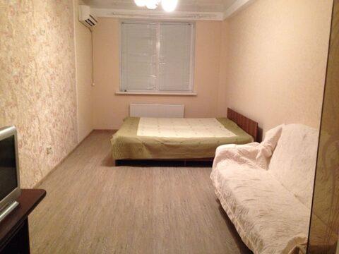 Квартира С ремонтом И мебелью В центре - Фото 4