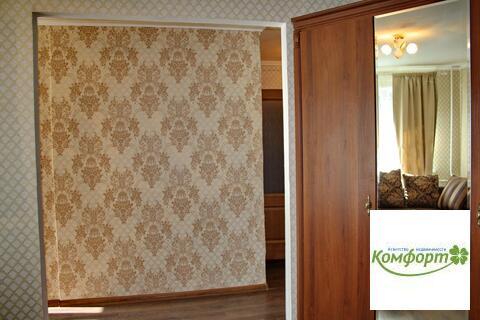 1-комнатная квартира в г. Жуковский, ул.Мясищева, д. 10а - Фото 3