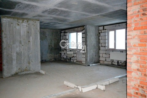 Объявление №36620670: Продаю 3 комн. квартиру. Москва, Нагатинский 1-й пр., 11к1,