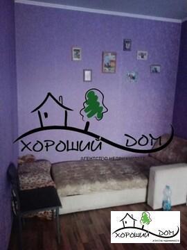Продам 1-ную кв Андреевка Солнечногорский район в отличном состоянии - Фото 3
