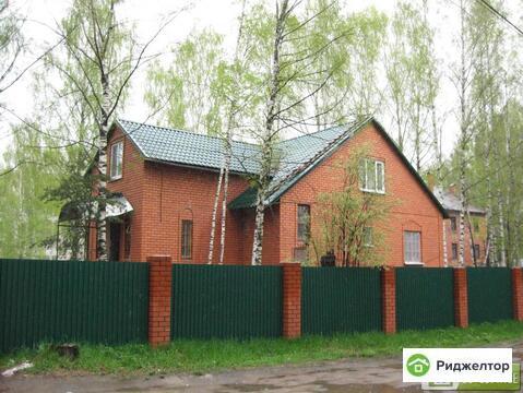 Аренда дома посуточно, Быково, Раменский район - Фото 2