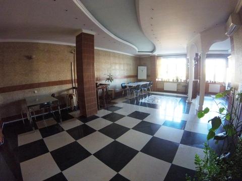 Офис на Преображенской площади - Фото 3