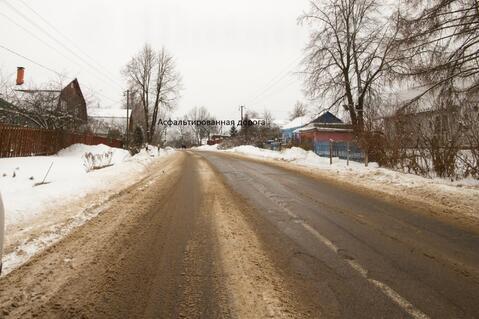 Продам дом в с.Старые Кузьменки - Фото 1