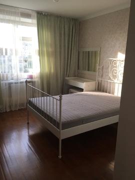 Продажа трехкомнатной квартиры в районе Хамовники - Фото 3