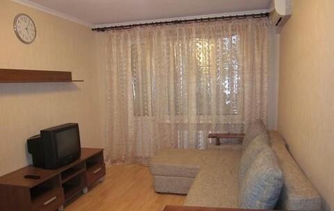 Объявление №45305913: Сдаю комнату в 2 комнатной квартире. Пыть-Ях, 2-й мкр., 26,