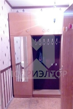 Продажа квартиры, м. Алма-Атинская, Ул. Алма-Атинская - Фото 5