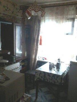 Продается 1-комнатная квартира на ул. Фридриха Энгельса - Фото 2