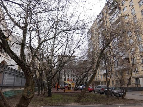 Однушка на Образцова - Фото 3